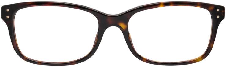 RALPH-LAUREN-PRESCRIPTION-GLASSES-MODEL-RL6062-5003-FRONT