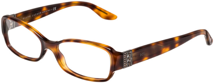 RALPH-LAUREN-PRESCRIPTION-GLASSES-MODEL-RL6078-B-5303-45