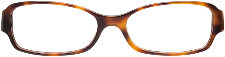 RALPH-LAUREN-PRESCRIPTION-GLASSES-MODEL-RL6078-B-5303-FRONT