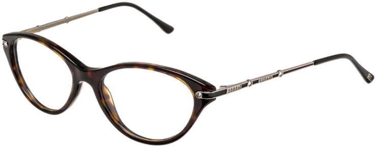 RALPH-LAUREN-PRESCRIPTION-GLASSES-MODEL-RL6099B-5003-45