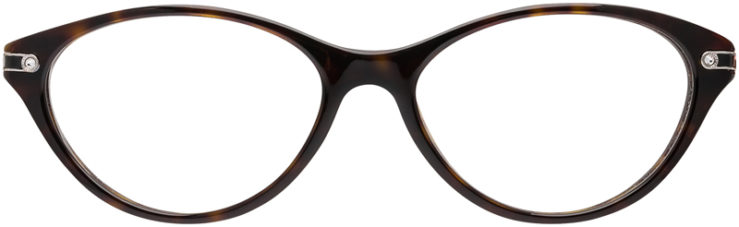 RALPH-LAUREN-PRESCRIPTION-GLASSES-MODEL-RL6099B-5003-FRONT