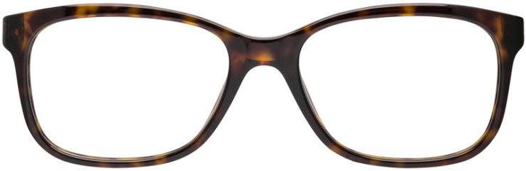 RALPH-LAUREN-PRESCRIPTION-GLASSES-MODEL-RL6102-5003-FRONT