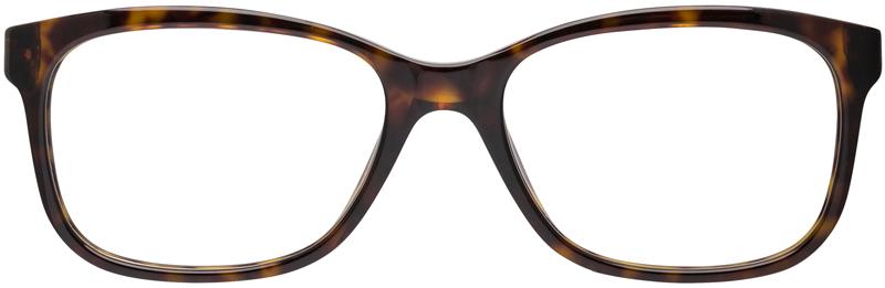 714630ffdd2 RALPH-LAUREN-PRESCRIPTION-GLASSES-MODEL-RL6102-5003-FRONT