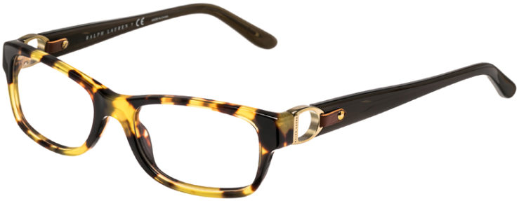 RALPH-LAUREN-PRESCRIPTION-GLASSES-MODEL-RL6106Q-5004-45