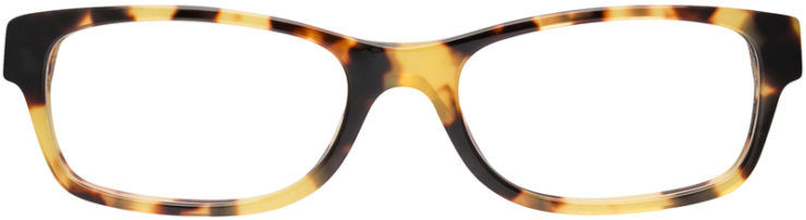 RALPH-LAUREN-PRESCRIPTION-GLASSES-MODEL-RL6106Q-5004-FRONT