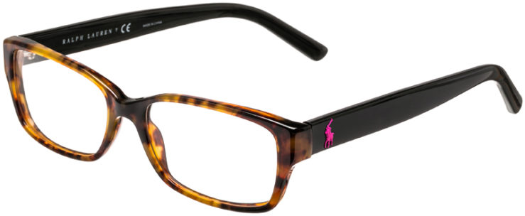 RALPH-LAUREN-PRESCRIPTION-GLASSES-MODEL-RL6117-5017-45