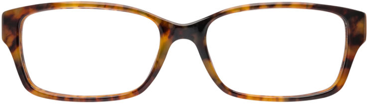 RALPH-LAUREN-PRESCRIPTION-GLASSES-MODEL-RL6117-5017-FRONT
