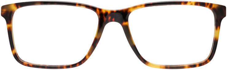 RALPH-LAUREN-PRESCRIPTION-GLASSES-MODEL-RL6133-5351-FRONT