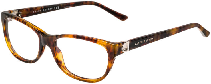 RALPH-LAUREN-PRESCRIPTION-GLASSES-MODEL-RL6137-5017-45