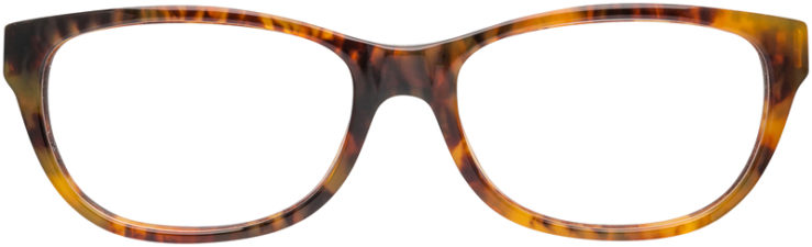 RALPH-LAUREN-PRESCRIPTION-GLASSES-MODEL-RL6137-5017-FRONT
