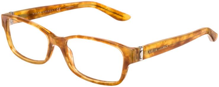 RALPH-LAUREN-PRESCRIPTION-GLASSES-MODEL-RL6139-5304-45