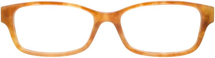 RALPH-LAUREN-PRESCRIPTION-GLASSES-MODEL-RL6139-5304-FRONT