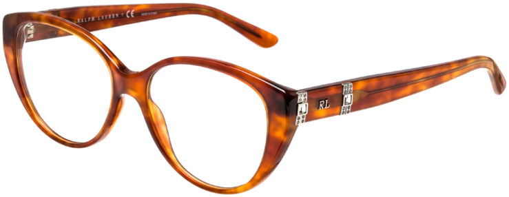 RALPH-LAUREN-PRESCRIPTION-GLASSES-MODEL-RL6147B-5023-45