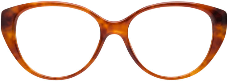 RALPH-LAUREN-PRESCRIPTION-GLASSES-MODEL-RL6147B-5023-FRONT
