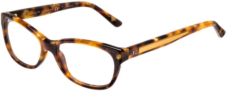 RALPH-LAUREN-PRESCRIPTION-GLASSES-MODEL-RL6155-5615-45