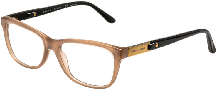 RALPH-LAUREN-PRESCRIPTION-GLASSES-MODEL-RL6159Q-5538-45