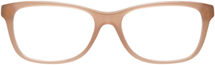 RALPH-LAUREN-PRESCRIPTION-GLASSES-MODEL-RL6159Q-5538-FRONT