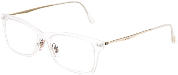 RAY-BAN-PRESCRIPTION-GLASSES-MODEL-LIGHTRAY-RB-7039-5452-45