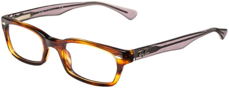 RAY-BAN-PRESCRIPTION-GLASSES-MODEL-RB5150-5607-45