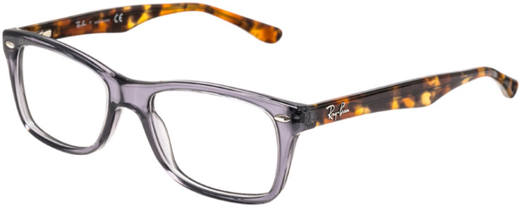 RAY-BAN-PRESCRIPTION-GLASSES-MODEL-RB5228-5629-45