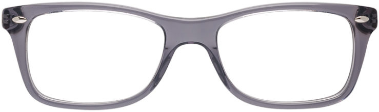 RAY-BAN-PRESCRIPTION-GLASSES-MODEL-RB5228-5629-FRONT