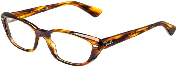 RAY-BAN-PRESCRIPTION-GLASSES-MODEL-RB5242-2144-45