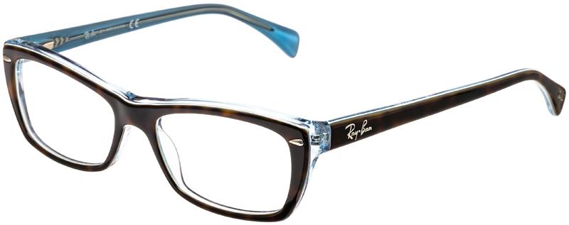 5dc9d51bada3 ... RAY-BAN-PRESCRIPTION-GLASSES-MODEL-RB5255-5023-45 ...