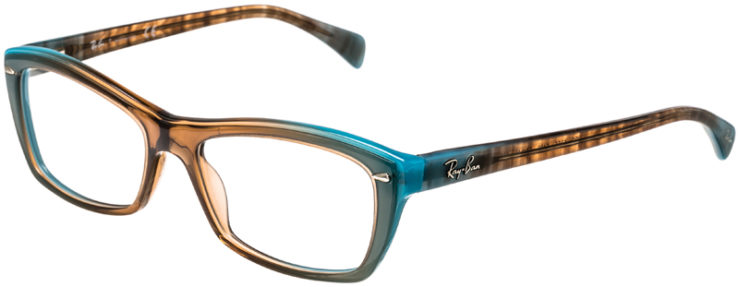 RAY-BAN-PRESCRIPTION-GLASSES-MODEL-RB5255-5490-45