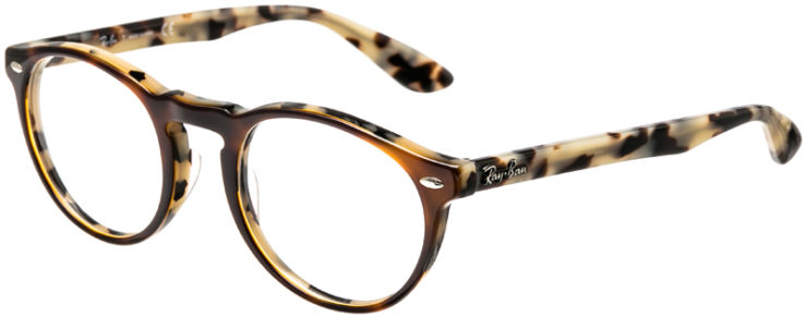 RAY-BAN-PRESCRIPTION-GLASSES-MODEL-RB5283-5676-45