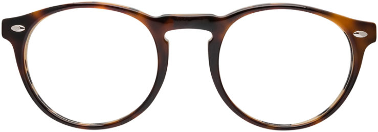 RAY-BAN-PRESCRIPTION-GLASSES-MODEL-RB5283-5676-FRONT