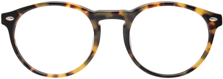 RAY-BAN-PRESCRIPTION-GLASSES-MODEL-RB5283F-5608-FRONT