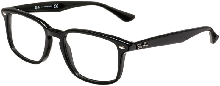 RAY-BAN-PRESCRIPTION-GLASSES-MODEL-RB5353-2000-45