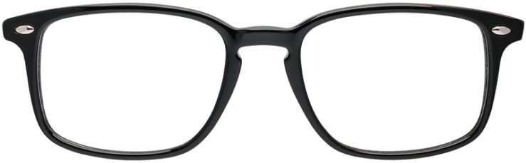 RAY-BAN-PRESCRIPTION-GLASSES-MODEL-RB5353-2000-FRONT