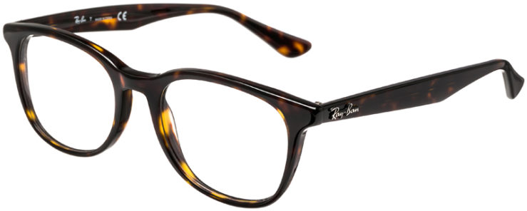RAY-BAN-PRESCRIPTION-GLASSES-MODEL-RB5356-2012-45
