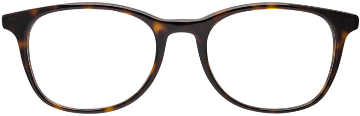 RAY-BAN-PRESCRIPTION-GLASSES-MODEL-RB5356-2012-FRONT