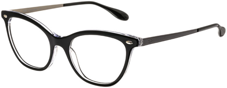 RAY-BAN-PRESCRIPTION-GLASSES-MODEL-RB5360-2034-45