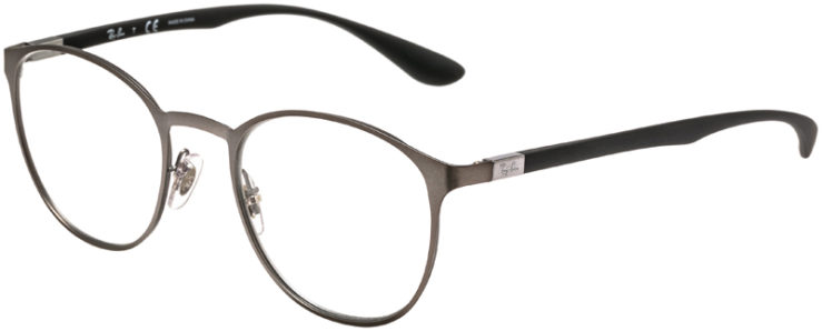 RAY-BAN-PRESCRIPTION-GLASSES-MODEL-RB6355-2620-45