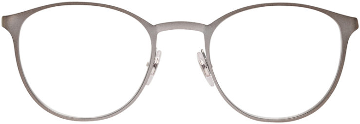 RAY-BAN-PRESCRIPTION-GLASSES-MODEL-RB6355-2620-FRONT