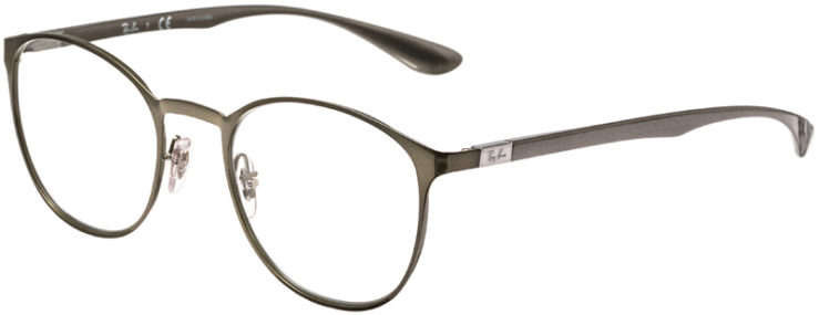 RAY-BAN-PRESCRIPTION-GLASSES-MODEL-RB6355-2923-45
