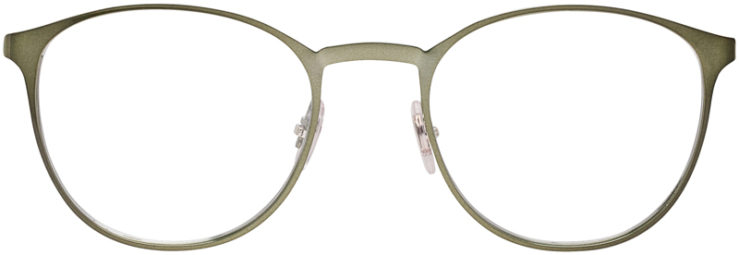 RAY-BAN-PRESCRIPTION-GLASSES-MODEL-RB6355-2923-FRONT