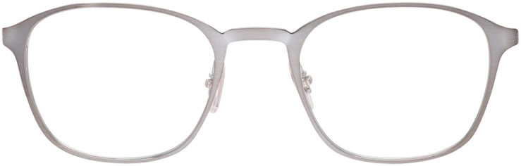 RAY-BAN-PRESCRIPTION-GLASSES-MODEL-RB6357-2878-FRONT