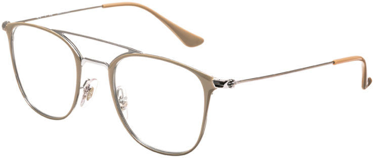 RAY-BAN-PRESCRIPTION-GLASSES-MODEL-RB6377-2909-45