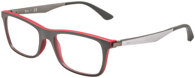 RAY-BAN-PRESCRIPTION-GLASSES-MODEL-RB7062-5576-45