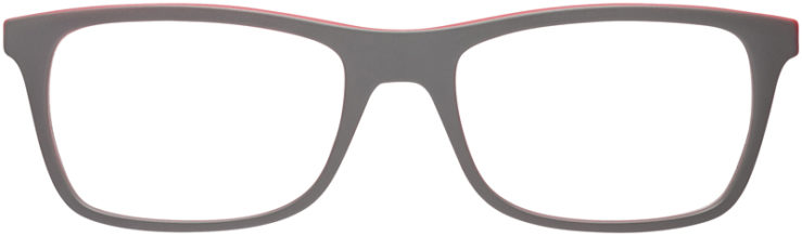 RAY-BAN-PRESCRIPTION-GLASSES-MODEL-RB7062-5576-FRONT