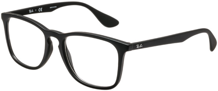 RAY-BAN-PRESCRIPTION-GLASSES-MODEL-RB7074-5364-45