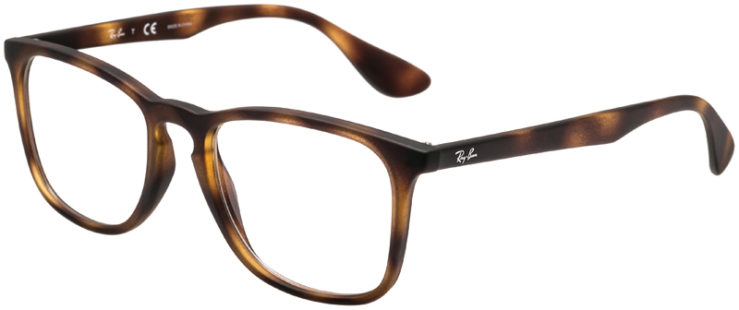 RAY-BAN-PRESCRIPTION-GLASSES-MODEL-RB7074-5365-45