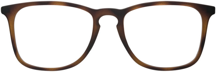 RAY-BAN-PRESCRIPTION-GLASSES-MODEL-RB7074-5365-FRONT