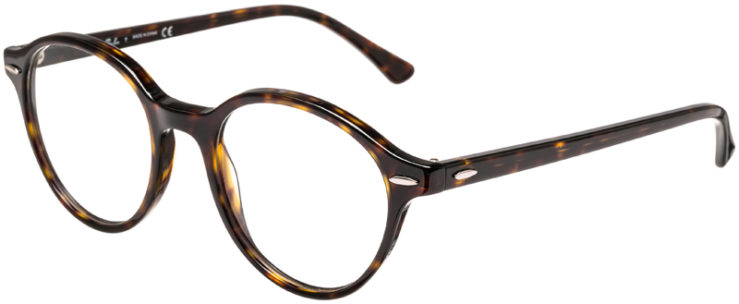 RAY-BAN-PRESCRIPTION-GLASSES-MODEL-RB7118-2012-45