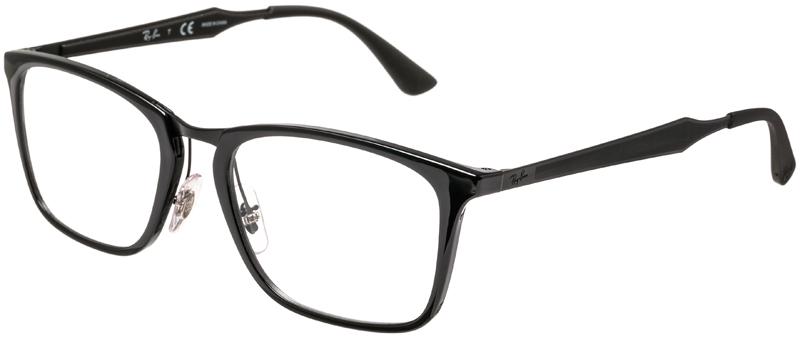 4853df1f24 RAY-BAN-PRESCRIPTION-GLASSES-MODEL-RB7131-2000-45