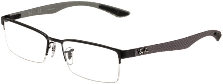 RAY-BAN-PRESCRIPTION-GLASSES-MODEL-RB8412-2503-45